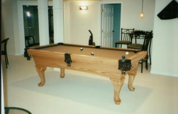 table1b.jpg